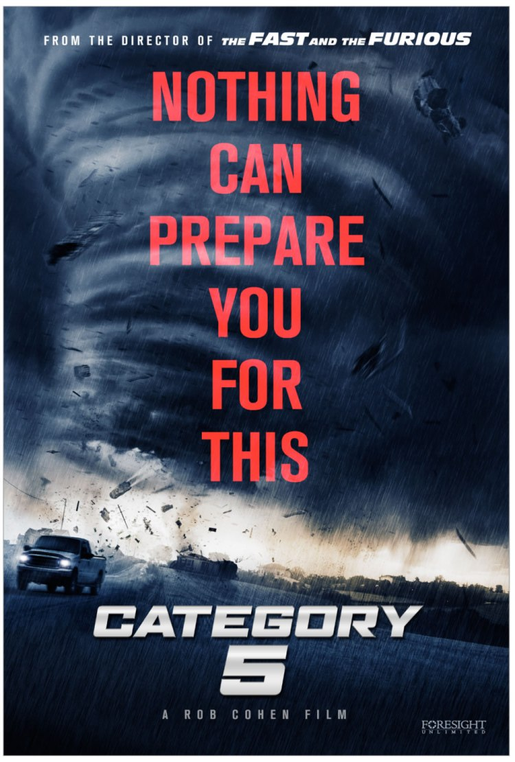 CAT 5 Teaser Poster.jpg